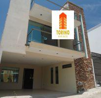 Foto de casa en venta en, ánimas marqueza, xalapa, veracruz, 1737054 no 01