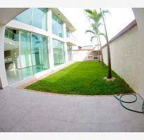 Foto de casa en venta en, ánimas marqueza, xalapa, veracruz, 2160158 no 01
