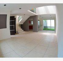 Foto de casa en venta en, ánimas marqueza, xalapa, veracruz, 2180227 no 01