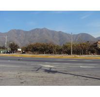 Foto de terreno comercial en renta en anita nicholson 0, yerbaniz, santiago, nuevo león, 2873728 No. 01