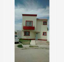 Foto de casa en venta en, anna, torreón, coahuila de zaragoza, 1706666 no 01