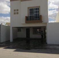 Foto de casa en venta en, anna, torreón, coahuila de zaragoza, 1729496 no 01