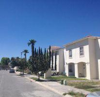 Foto de casa en venta en, anna, torreón, coahuila de zaragoza, 1730994 no 01
