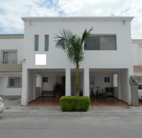 Foto de casa en venta en, anna, torreón, coahuila de zaragoza, 2043720 no 01