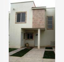Foto de casa en renta en, anna, torreón, coahuila de zaragoza, 2216312 no 01