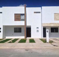 Foto de casa en venta en, anna, torreón, coahuila de zaragoza, 2220710 no 01