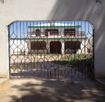 Foto de casa en venta en, anna, torreón, coahuila de zaragoza, 2236448 no 01