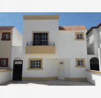 Foto de casa en renta en, anna, torreón, coahuila de zaragoza, 2387978 no 01