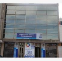 Foto de edificio en venta en, anna, torreón, coahuila de zaragoza, 400623 no 01