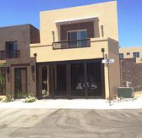 Foto de casa en venta en annapurna 79, monterosa residencial, hermosillo, sonora, 2197256 no 01
