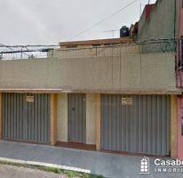 Foto de casa en venta en año de juarez 10, granjas de san antonio, iztapalapa, df, 2081398 no 01