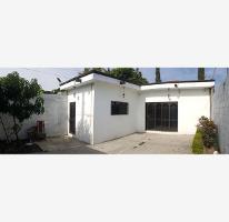 Foto de casa en venta en año de juarez 315, año de juárez, cuautla, morelos, 0 No. 01