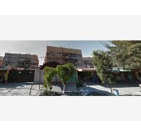 Foto de departamento en venta en año de juárez 32, san antonio, iztapalapa, distrito federal, 2699666 No. 01