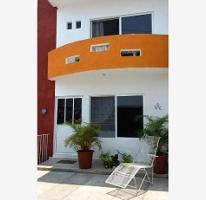 Foto de casa en venta en año de juarez , año de juárez, cuautla, morelos, 3980553 No. 01