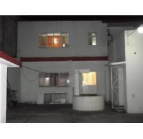 Foto de casa en venta en  , año de juárez, cuautla, morelos, 1215507 No. 01