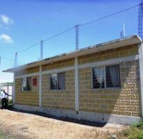 Foto de casa en venta en, año de juárez, cuautla, morelos, 1444695 no 01
