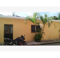 Foto de casa en venta en  , año de juárez, cuautla, morelos, 1574654 No. 01