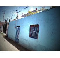 Foto de casa en venta en  , año de juárez, cuautla, morelos, 1598420 No. 01