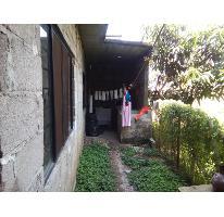 Foto de casa en venta en, vicente guerrero, cuautla, morelos, 2073540 no 01