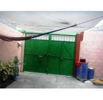 Foto de casa en venta en  , año de juárez, cuautla, morelos, 2224332 No. 01