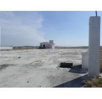 Foto de terreno habitacional en venta en, vicente guerrero, cuautla, morelos, 2423732 no 01