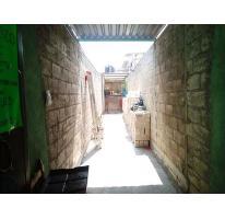 Foto de casa en venta en  , año de juárez, cuautla, morelos, 2428182 No. 01