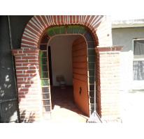 Propiedad similar 2534661 en Año de Juárez.