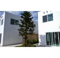 Foto de casa en venta en  , año de juárez, cuautla, morelos, 2564432 No. 01