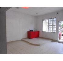 Foto de casa en venta en  , año de juárez, cuautla, morelos, 2626088 No. 01