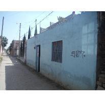 Propiedad similar 2655562 en Año de Juárez.