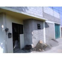 Foto de casa en venta en  , año de juárez, cuautla, morelos, 2663456 No. 01