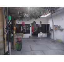 Foto de casa en venta en  , año de juárez, cuautla, morelos, 2665599 No. 01