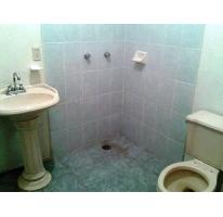 Foto de casa en venta en  , año de juárez, cuautla, morelos, 2680291 No. 01