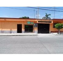 Foto de casa en venta en  , año de juárez, cuautla, morelos, 2834269 No. 01