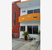 Foto de casa en venta en morelos , año de juárez, cuautla, morelos, 3309332 No. 01