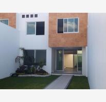 Foto de casa en venta en, año de juárez, cuautla, morelos, 805917 no 01