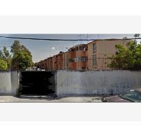 Foto de departamento en venta en  , año de juárez, iztapalapa, distrito federal, 2352330 No. 01