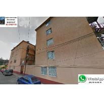 Foto de departamento en venta en  , año de juárez, iztapalapa, distrito federal, 2827133 No. 01