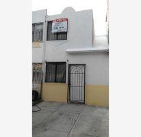 Foto de casa en venta en anochecer 118, puerta del sol ii, querétaro, querétaro, 1449937 no 01