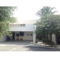 Foto de casa en venta en, antara, monterrey, nuevo león, 1544637 no 01