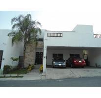 Foto de casa en venta en  , antara, monterrey, nuevo león, 1778836 No. 01