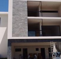 Foto de casa en venta en, antara, monterrey, nuevo león, 2090368 no 01