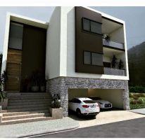 Foto de casa en venta en, antara, monterrey, nuevo león, 2120624 no 01