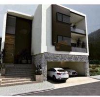 Foto de casa en venta en, antara, monterrey, nuevo león, 2151304 no 01