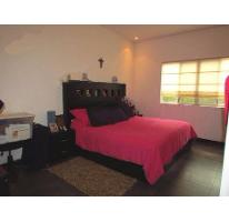 Foto de casa en venta en  , antara, monterrey, nuevo león, 2160280 No. 01