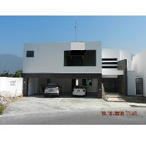 Foto de casa en venta en  , antara, monterrey, nuevo león, 2519598 No. 01