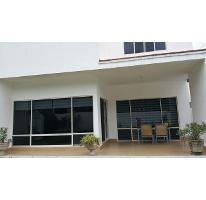 Foto de casa en venta en  , antara, monterrey, nuevo león, 2896200 No. 01