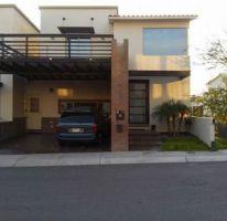 Foto de casa en venta en, antara residencial, hermosillo, sonora, 2353588 no 01