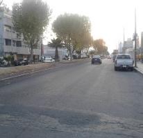 Foto de edificio en venta en Santa Julia, Pachuca de Soto, Hidalgo, 468020,  no 01