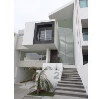 Foto de casa en venta en antigua carretera a chiluca , lomas de bellavista, atizapán de zaragoza, méxico, 2496653 No. 01